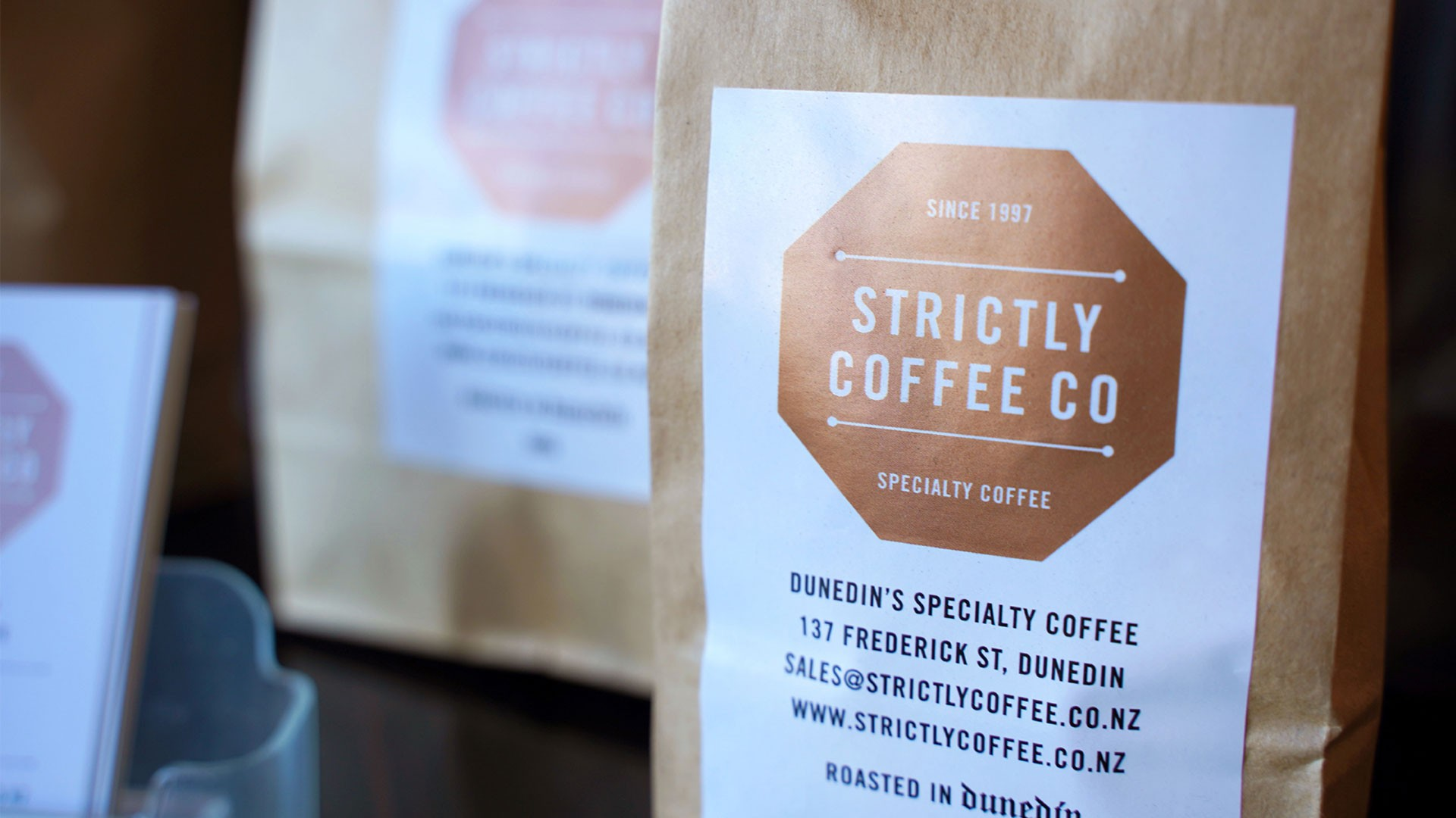 Strictly Coffee 2021 04