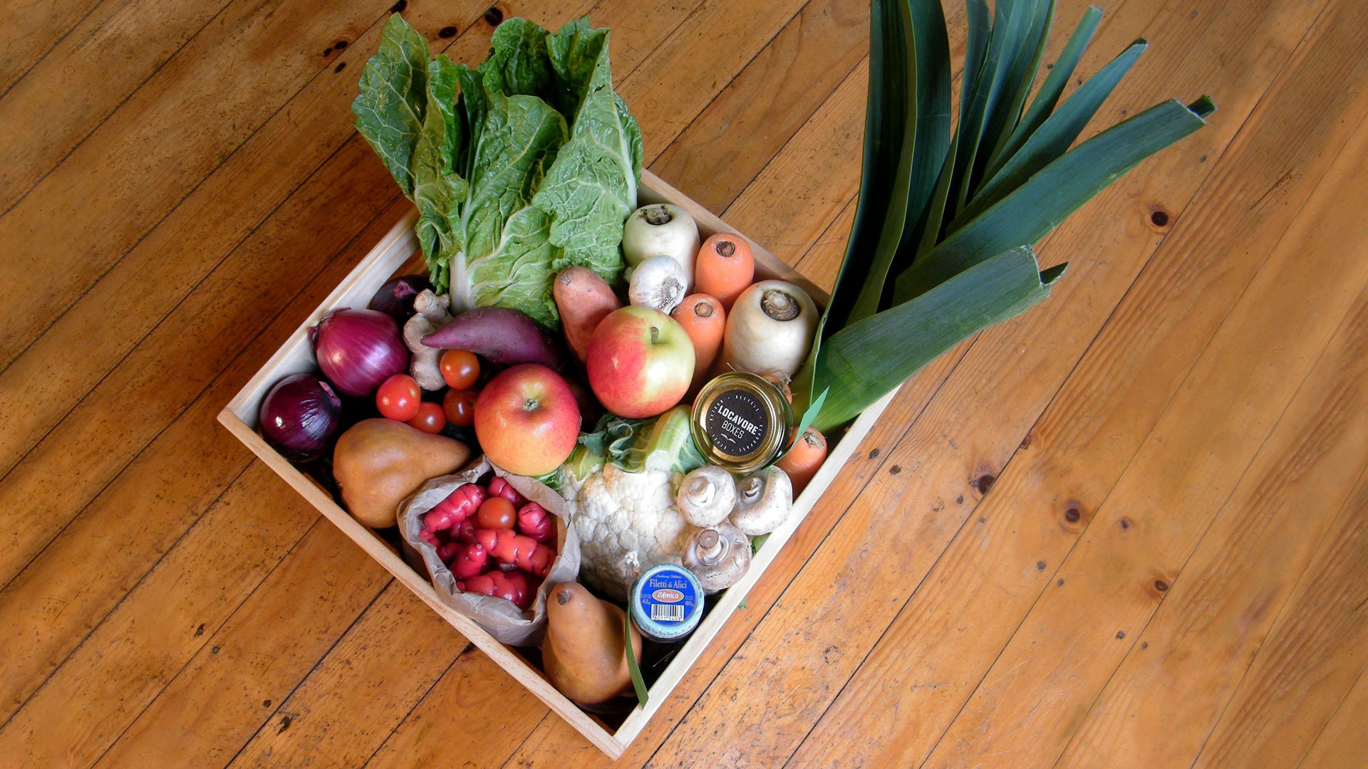 Locavore Boxes 04 photo box
