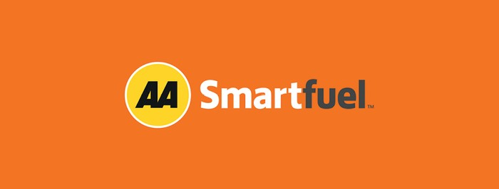 A new Shopify App for long-time Firebrand Friends, AA Smartfuel!